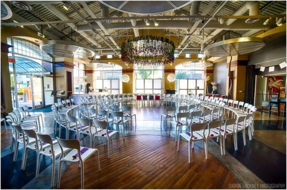 Wedding Venues Wichita Ks