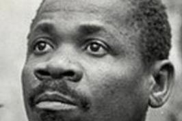 Ras Negrito dan Weddid, Asal Usul Nenek Moyang Indonesia Part 3