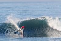 17 Mikey Wright Komune Bali Pro keramas foto WSL Tim Hain