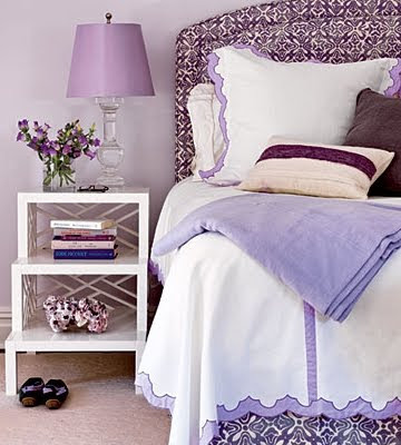 Http Www Completely Coastal Com 2014 01 Purple Rooms Html