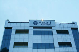 Mphasis Limited Walkin Interview for Freshers On 20th to 31st Oct 2016