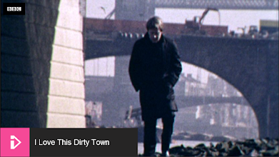 www.bbc.co.uk/iplayer/episode/p00rzvqv/i-love-this-dirty-town
