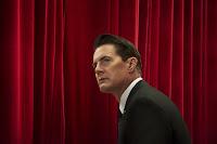 Twin Peaks (2017) Kyle MacLachlan Image 2 (26)