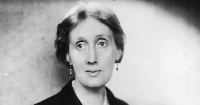 Tem Na Web - Biografia da Semana: Virginia Woolf