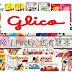 泰国的Glico,旗下除了著名的POCKY,这些产品也值得一试!
