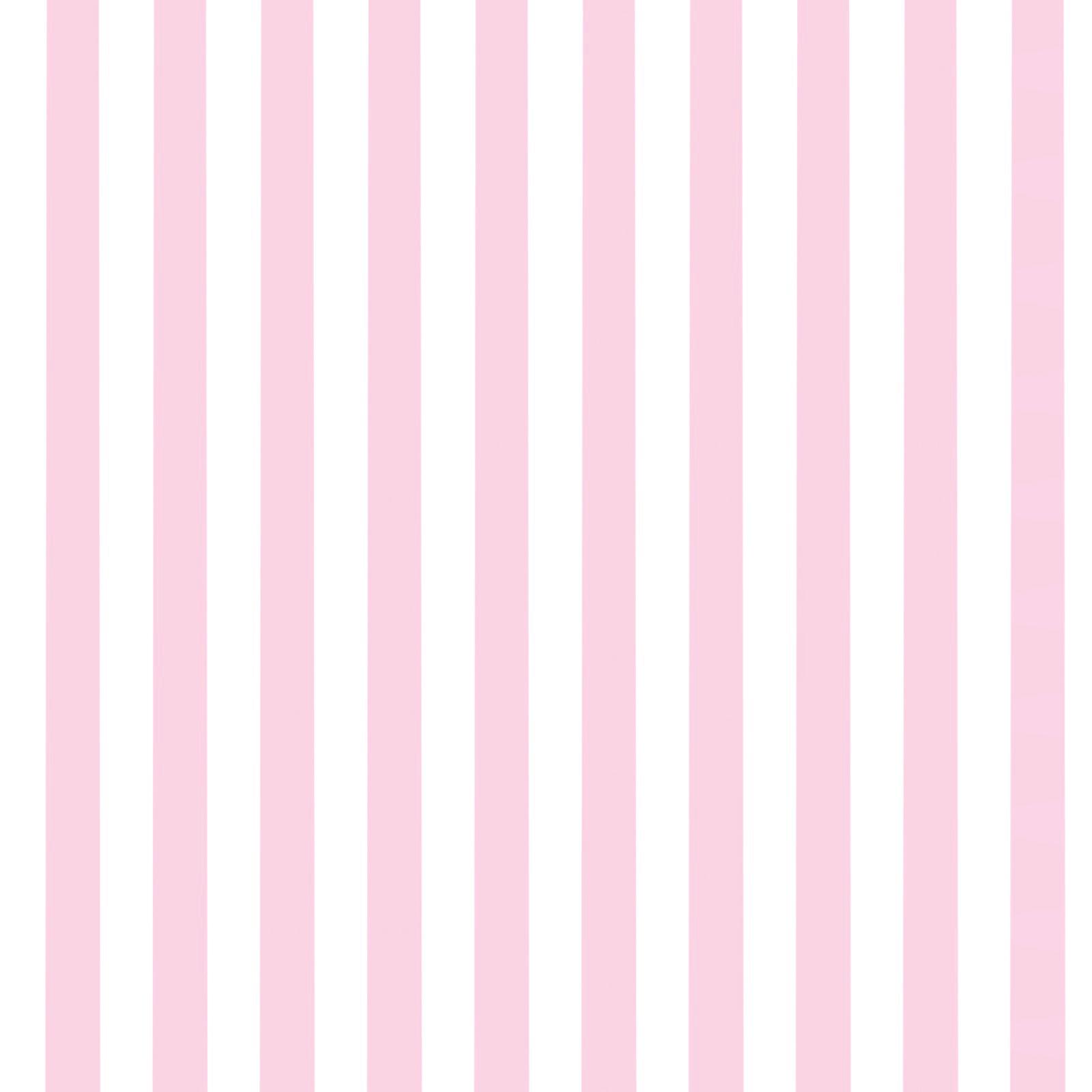 Pin Light-pink-striped-wallpaper on Pinterest