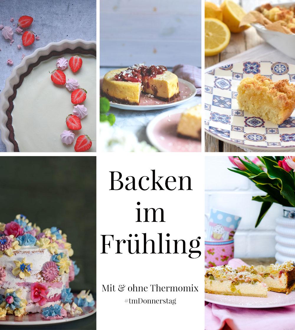Beste Benutzerdefinierte Küchentische Uk Gemacht Fotos ...