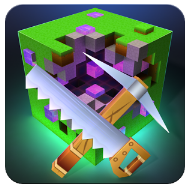 Exploration Craft MOD APK