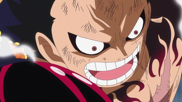 One Piece 729 Translated
