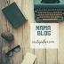 Nama Blog yang Sekarang