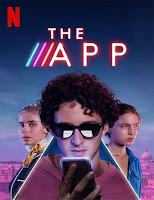 La app