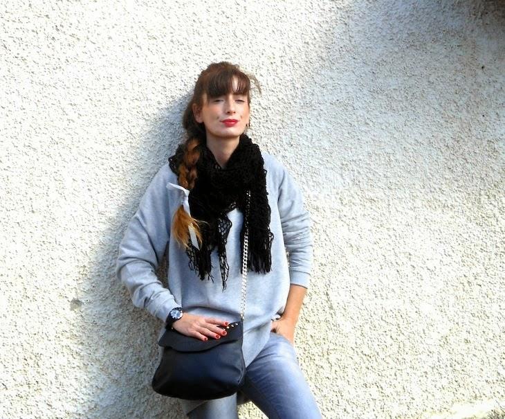 ad29487cf2a3 Blogger Beauty Amanda The Fashion By Outfit Fashionamy Lifestyle 6Ipqq8SBa