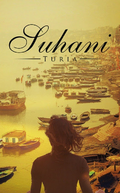 Book Review : Suhani - Turia