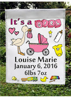 https://www.flagsandgifts.com/flags-that-can-be-personalized/personalized-special-occasion/its-a-girl-baby-announcement-flag