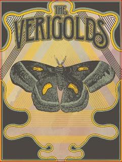 http://www.theverigolds.com/