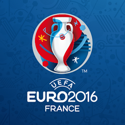 Download Aplikasi Euro 2016