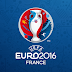 Download Aplikasi Euro 2016 untuk melihat kabar terbaru piala euro