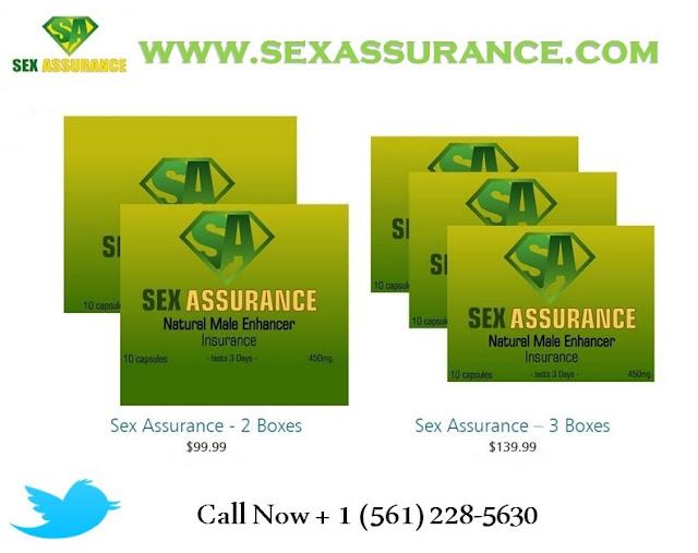 Buy essays online safe enhancers