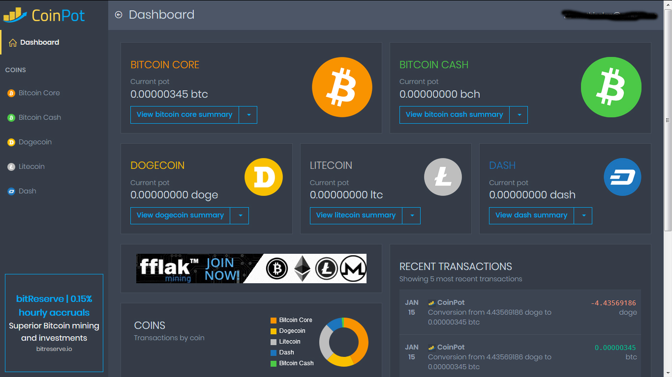 Bitcoin Best Faucet List Ever 100% Working - WELCOME SIR !!