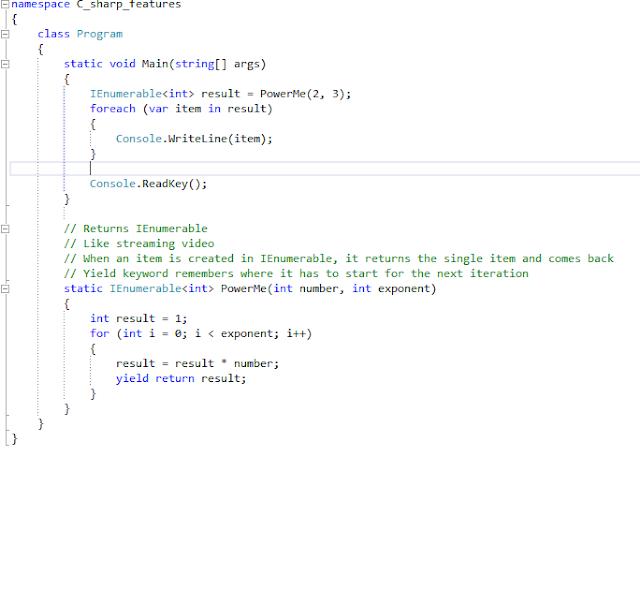 Kendo MVC Grid Tips - Get only single Column Value as an Array