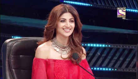 Indian Idol Episode 25 - Faisale Ki Raat - 480p HDTVRip 200MB