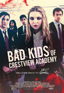 Download Bad Kids of Crestview Academy (2017) Subtitle Indonesia