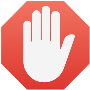 Adblocker Blokir Iklan iOS 7