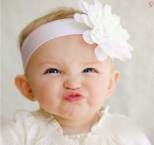 Babies Pictures: Cute Babies Pictures | Smile Baby Images ...