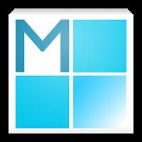 Download Metro UI Launcher 8.1 Pro Apk