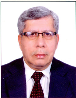 ISSDA appoints K K Pahuja as new President