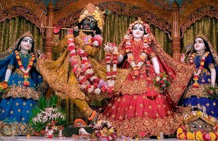 My Box Wallpapers Beautiful Lord Radha Krishna Desktop Wallpapers