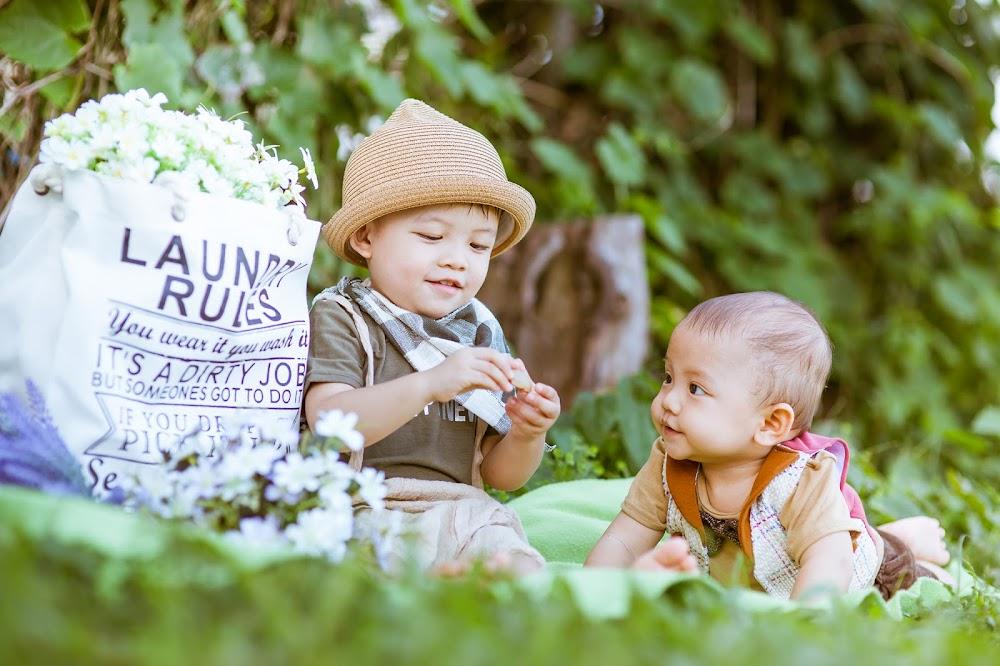 戶外 親子寫真 兒童攝影 推薦 寶貝 全家福拍照