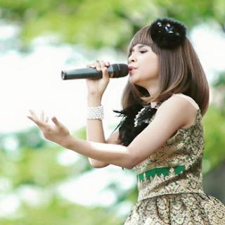 Download Lagu Mp3 Terbaru Tasya Rosmala Full Album Paling Populer Bersama Orkes Melayu Om Adella Lengkap