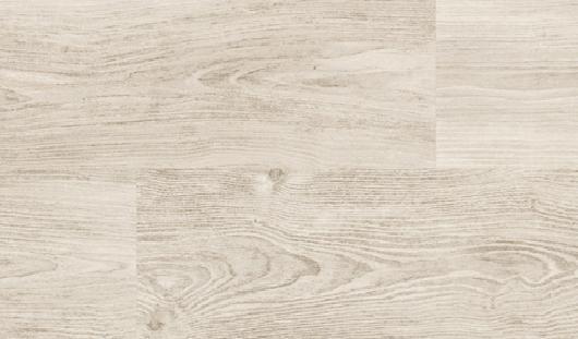 Consejos para elegir suelo - Suelos de madera clara ...