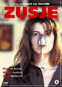 Zusje – Little Sister 1995