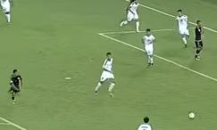 كأس العالم تحت 17 سنة: العراق يتطلع لإنجاز تاريخى فى لقاء مالى