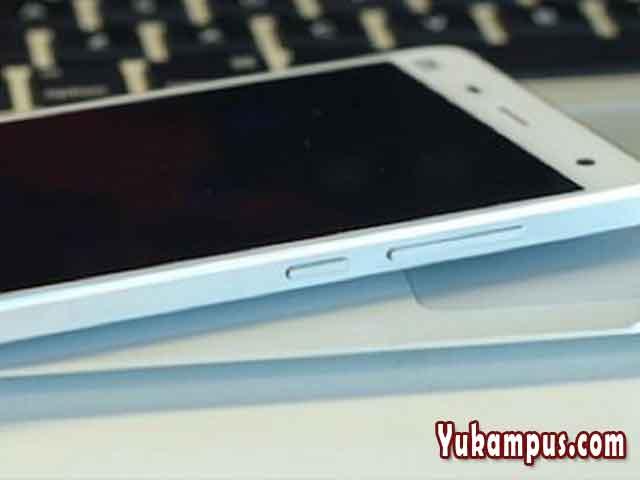 Cara Restart Hp Xiaomi Yang Hang Ngeblank Yukampus
