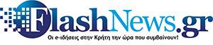 https://flashnews.gr/post/354956/apisteyth-kthnwdia-sthn-krhth-egdaran-zwntana-koytabakia-fwto