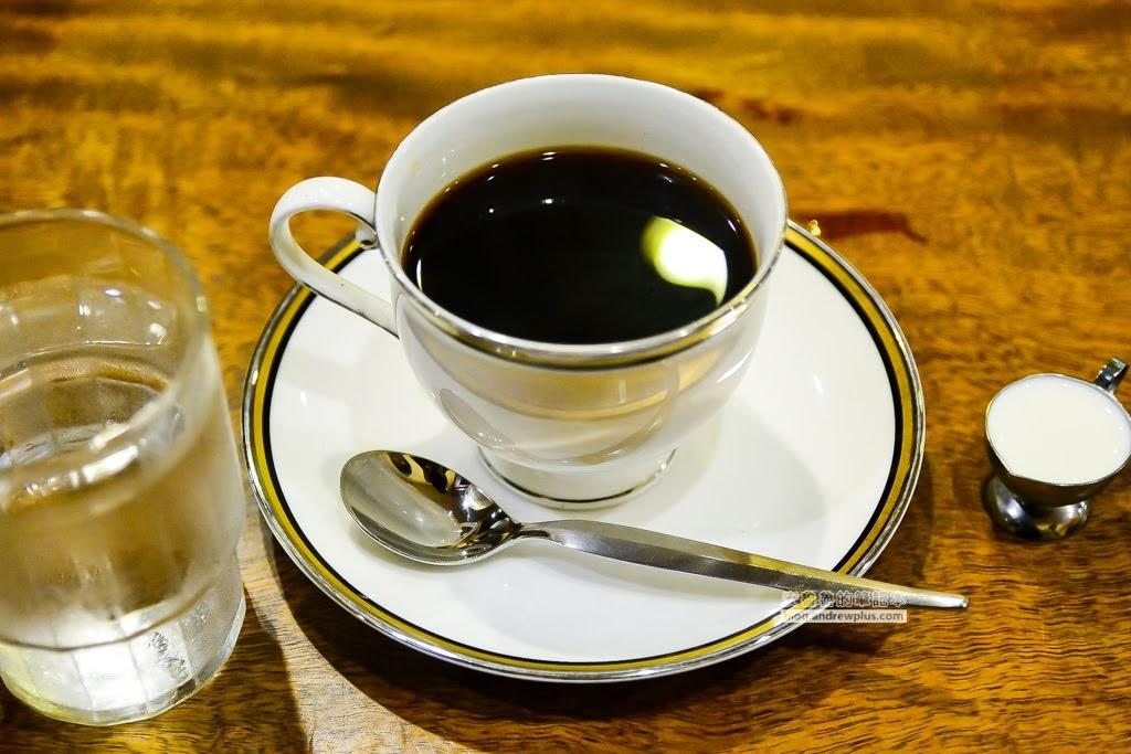 南珈琲店,南咖啡店,jr高松站咖啡店,南新町咖啡老店,高松站必喝咖啡