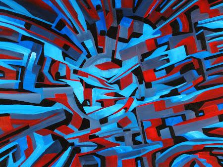 Monster Energy Iphone Wallpaper Koleksi Gambar Lukisan Abstrak Wallpaper