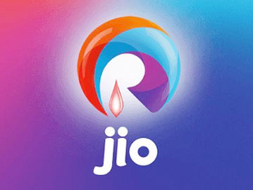 Reliance Jio 4G free data extra 3 months internet offer code march 2017