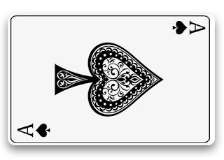 E-Money, Metode Pembayaran Pengganti Tunai