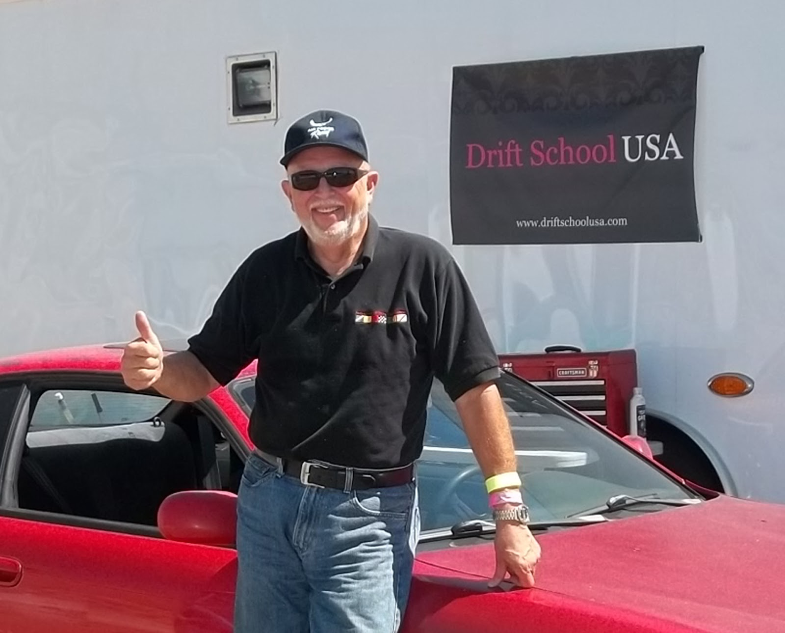 Drift School Usa >> Gary Jpg
