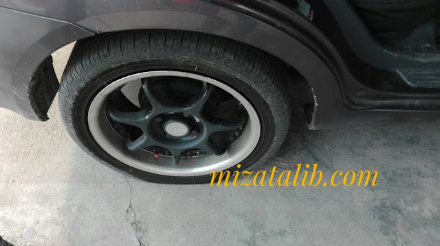 Tayar Pancit Apa Nak Buat  Searches related to tayar pancit tayar kereta pancit tayar motor pancit emergency tyre service 24 hours