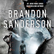 Steelheart de Brandon Sanderson será publicado no Brasil ~ The Guardians
