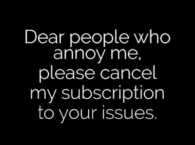 annoying quotes images