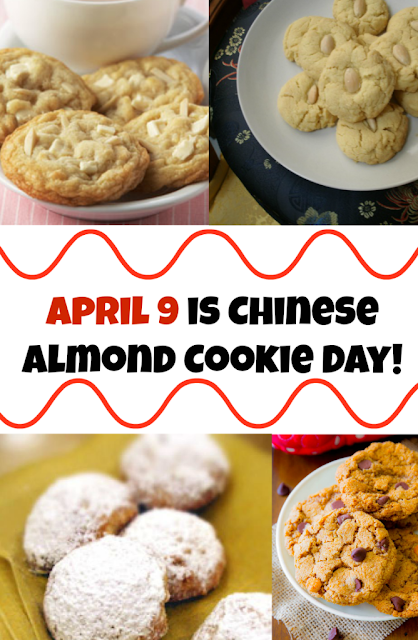 http://www.discountqueens.com/april-9-is-chinese-almond-cookie-day/