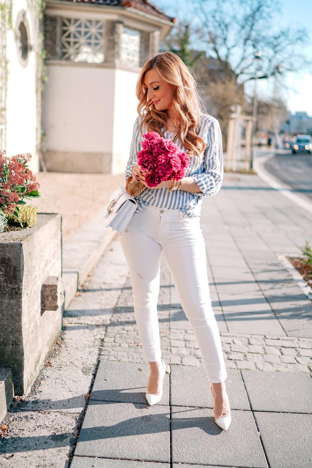 Frühlingsoutfit-inspiration-fashionstylebyjohanna