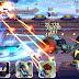 لعبة المغامرات Heroes Infinity مهكرة للأندرويد - رابط مباشر