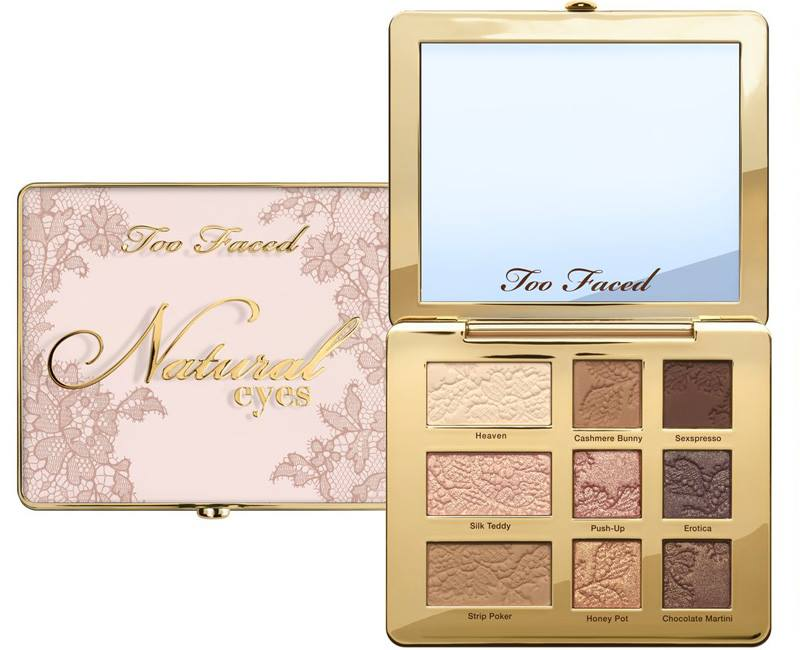 Too-Faced-estate-2018-natural-eyes-palette